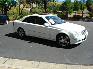 Off Lease Cars >> Leaseliquidations Com Remarketing Fine Motor Cars And Off